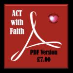 AWF PDF Sell